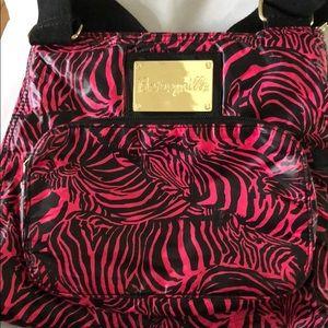 Betsyville Crossbody Bag
